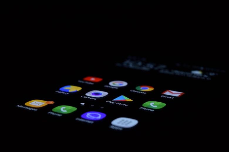 10 app talmente assurde che non ne potrete fare a meno