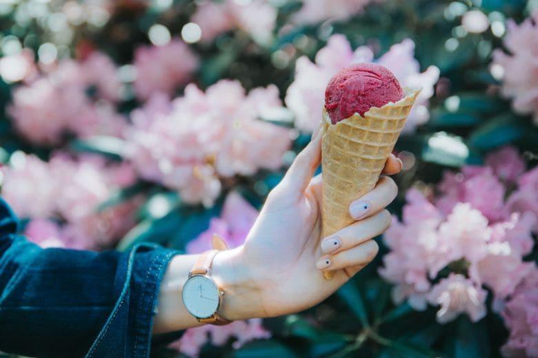 Cos'è il gelato molecolare e perché sarà l'ossessione food dell'estate