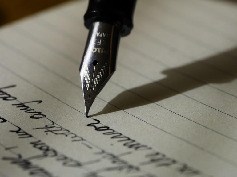 visore-scritturaMOBILE