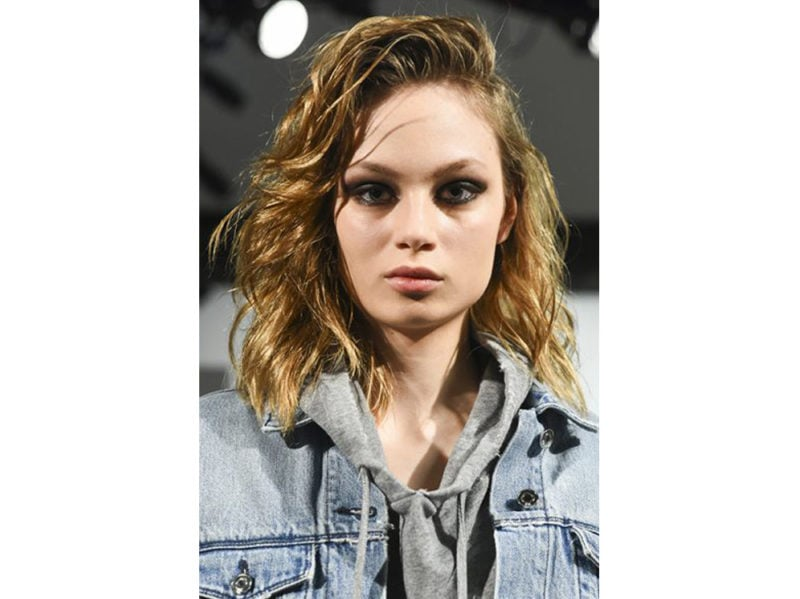 volume-hair-autunno-2017-8-800×599