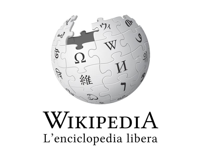 wikipedia-visore-MOBILE