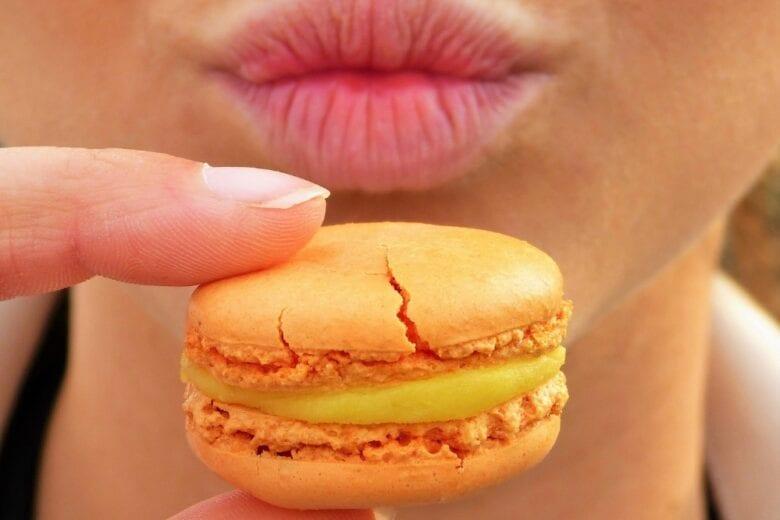 Comfort food: esiste davvero il cibo che ci fa sentire meglio nei giorni storti?