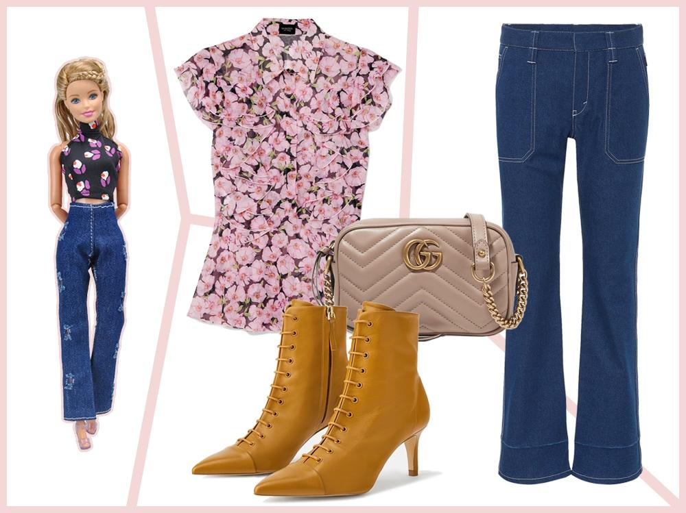 02_casual_con_jeans