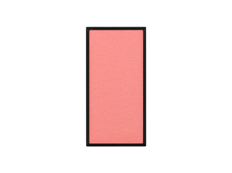 blush-pesca-effetto-bonne-mine-02