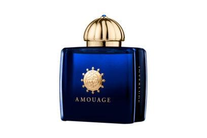 AMOUAGE–Interlude-Woman-EDP-100-ml