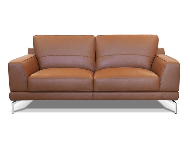 Alkove divano Andre2
