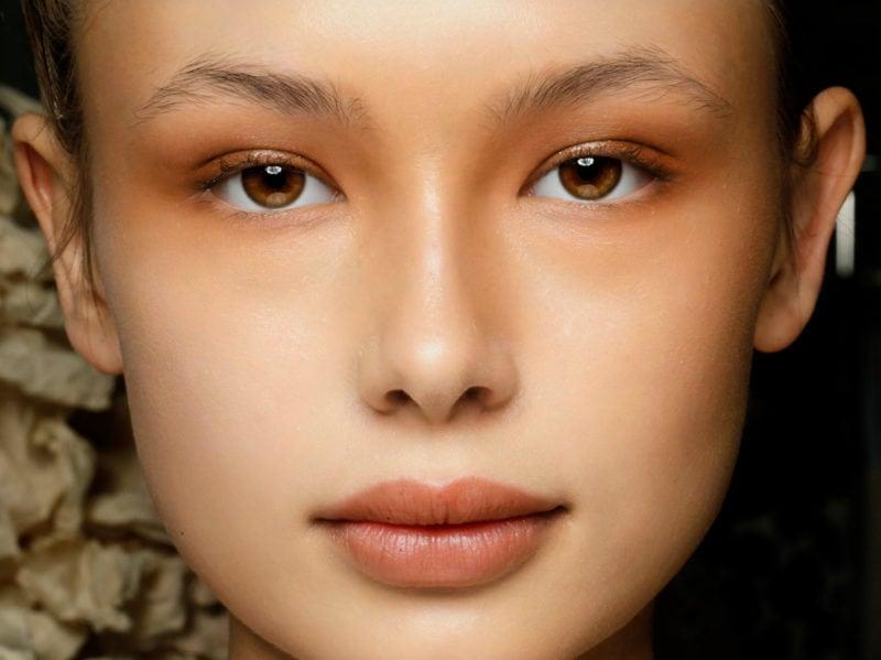 rossetto naturale