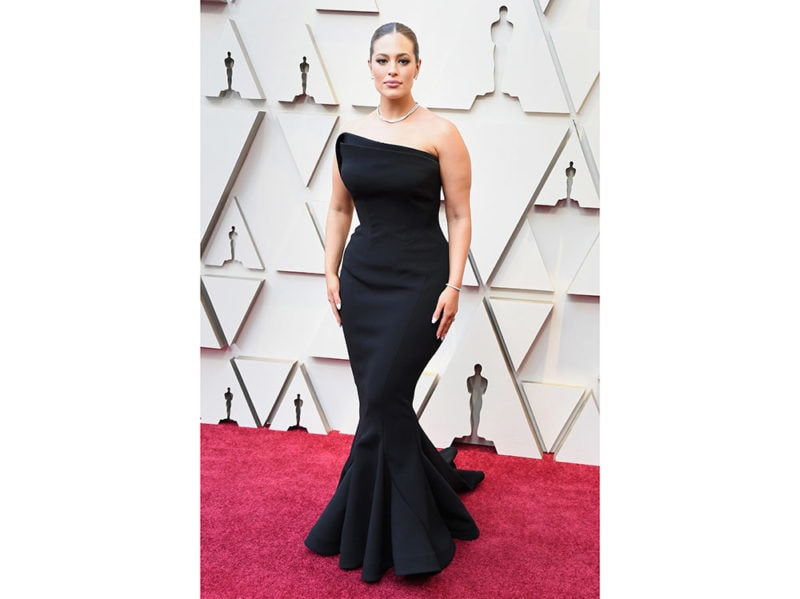 Ashley-Graham-oscar