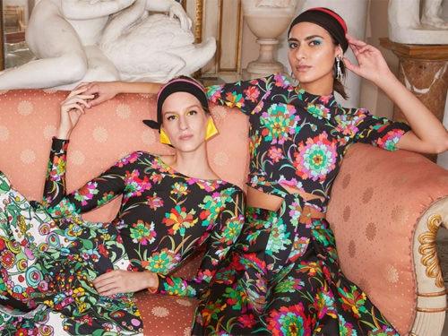 new product 182c0 d35a7 Vestiti invitata matrimonio: abiti da cerimonia per la ...