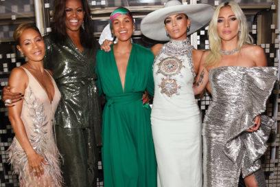 Grammy Awards 2019: tutti i look delle star