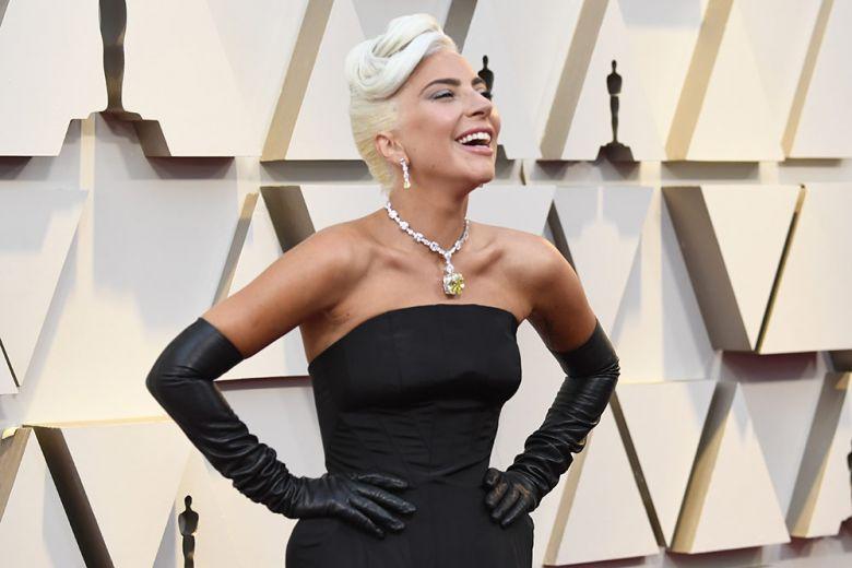 Oscar 2019: tutti gli abiti indossati dalle star