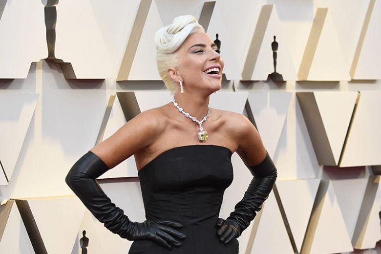 Lady Gaga ha un nuovo fidanzato (che non è Bradley Cooper)
