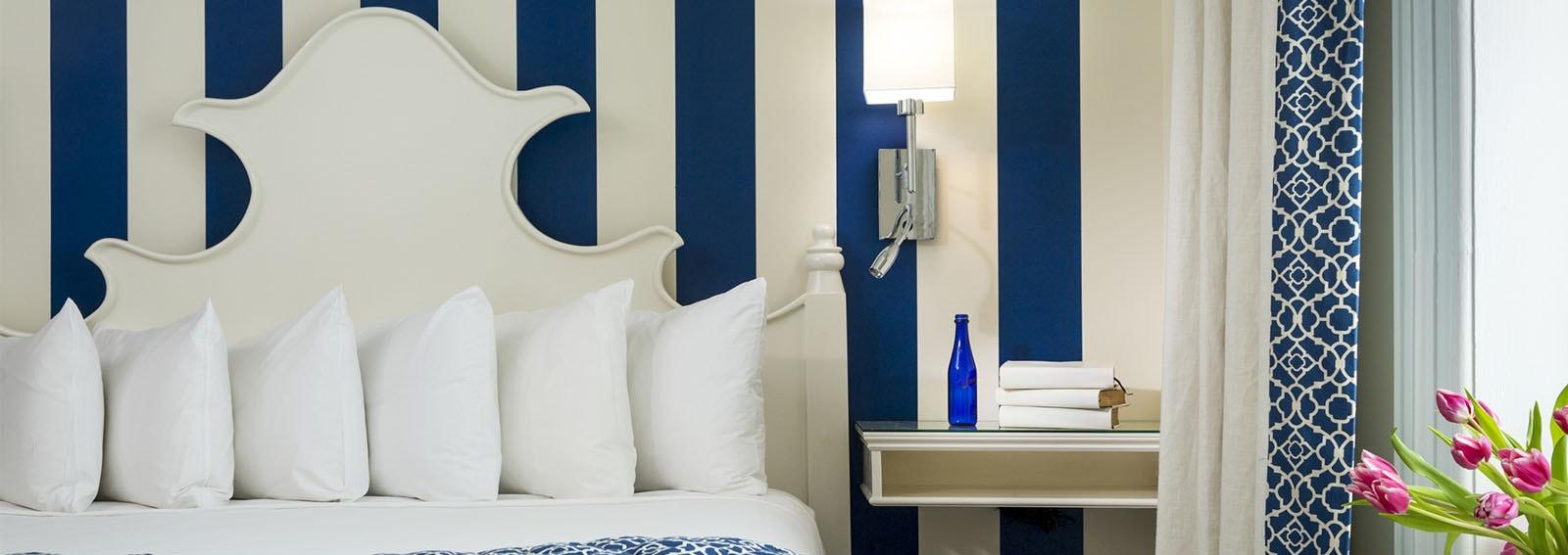 Carta da parati moderna le idee più belle per la camera da letto cover desktop