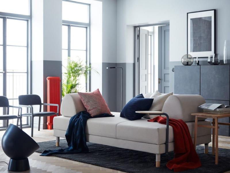 Colori freddi casa primavera 2019_mobile