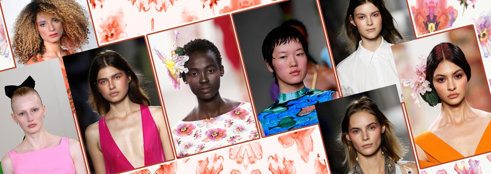 DESKTOP_blush-come-lo-indosseremo-questa-primavera