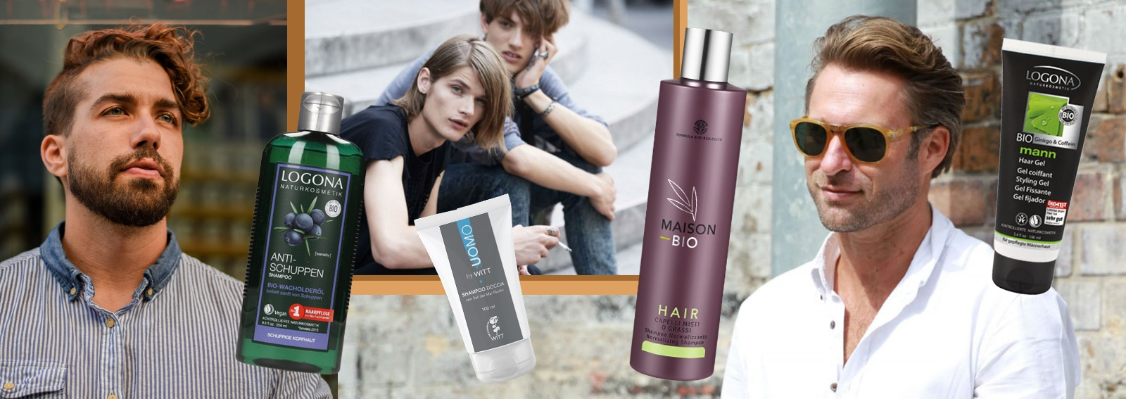 DESKTOP_capelli-uomo-prodotti-green