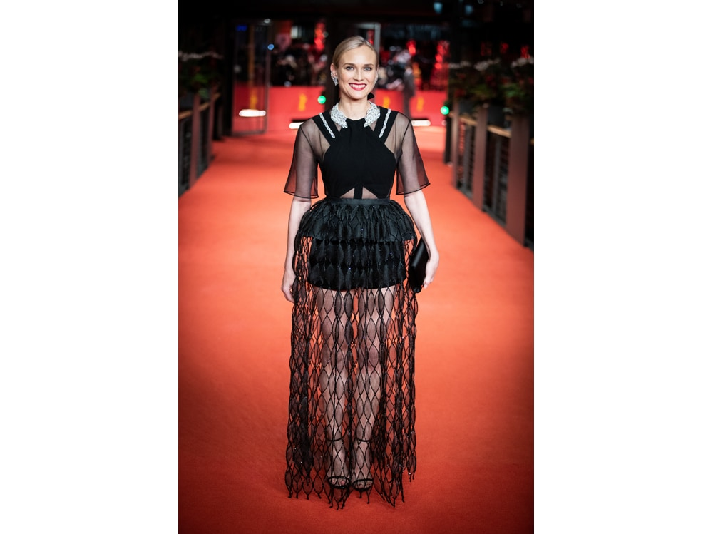 Diane-Kruger-in-givenchy-haute-couture-getty