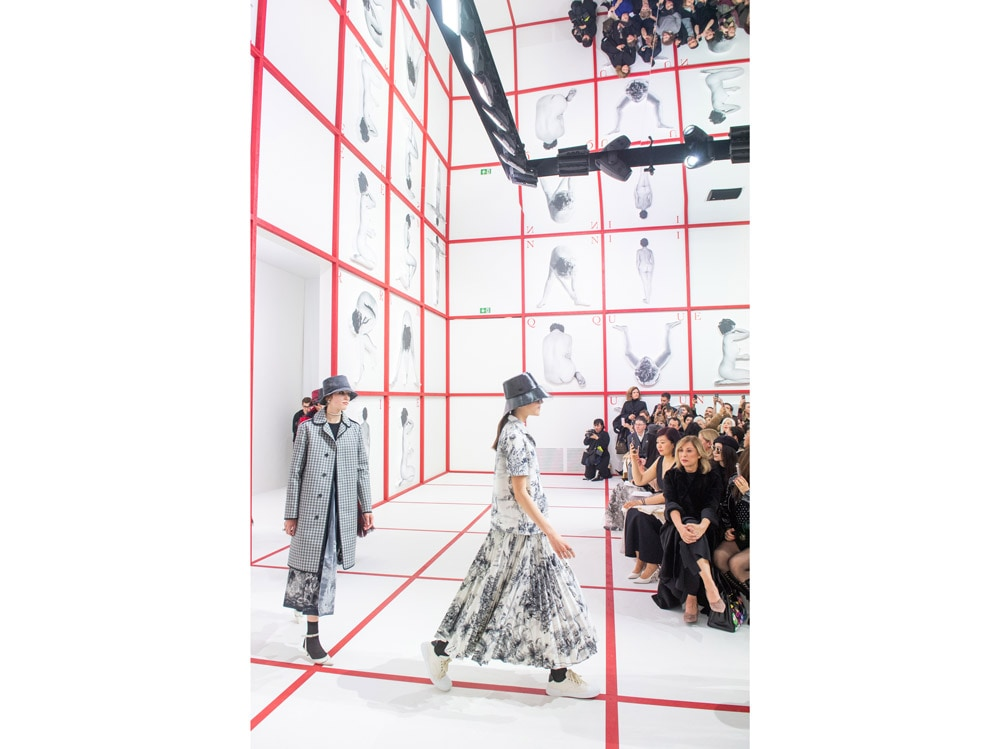 Dior-AI-2019-20-5