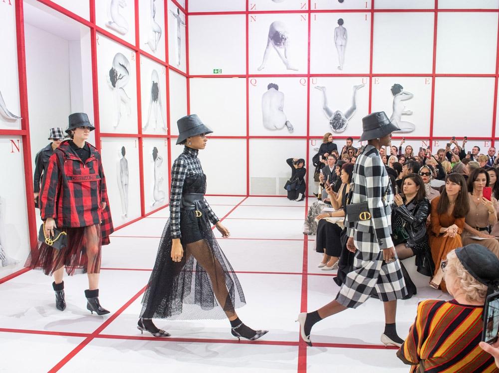 Dior-AI-2019-20-6
