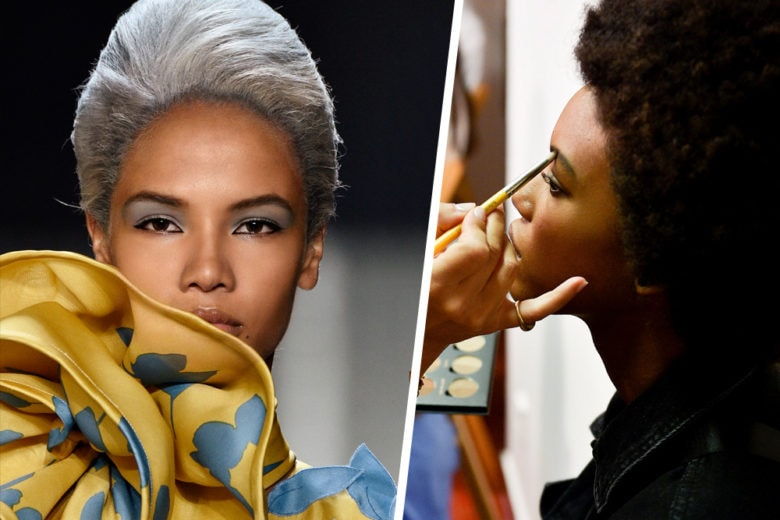 Trend beauty 2019: le 10 tendenze più cercate secondo Pinterest