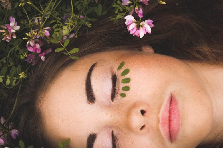 Pelle rigenerata con gli esfolianti viso: ecco quali scegliere