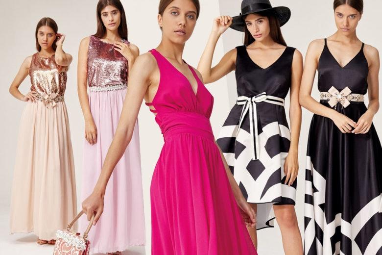 Bright up your style con Lanacaprina e la collezione primavera estate 2019