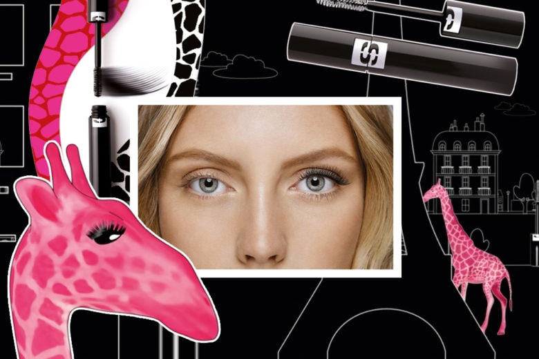 So Volume di Sisley Paris: ed è subito mascara mania!