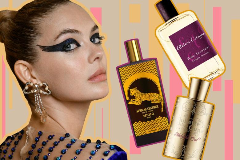 Oud: la nota olfattiva più di tendenza nella profumeria che omaggia il Medio Oriente