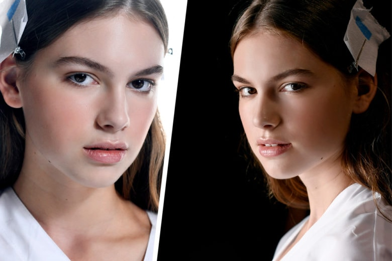 Gli struccanti viso e occhi migliori per rimuovere ogni tipo di make up