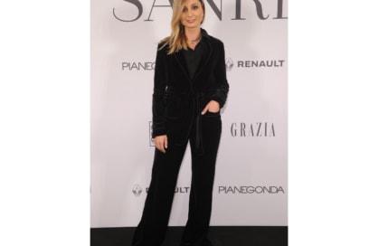 Evviva sanremo party esclusivo Sanremo 2019 Grazia Tv Sorrisi e Canzoni kermesse musicale (21)