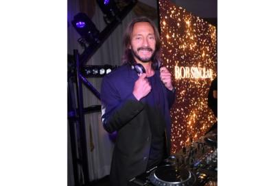 Evviva sanremo party esclusivo Sanremo 2019 Grazia Tv Sorrisi e Canzoni kermesse musicale (7)