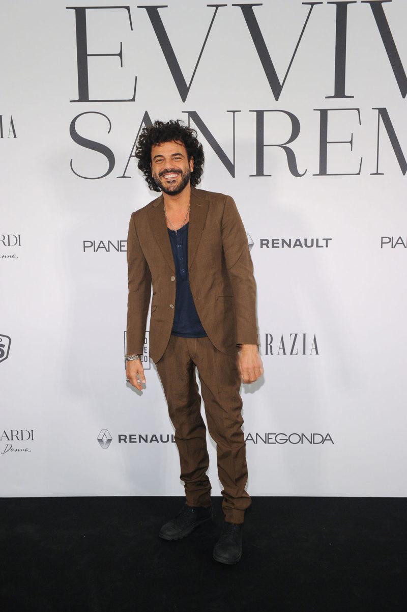Francesco-Renga