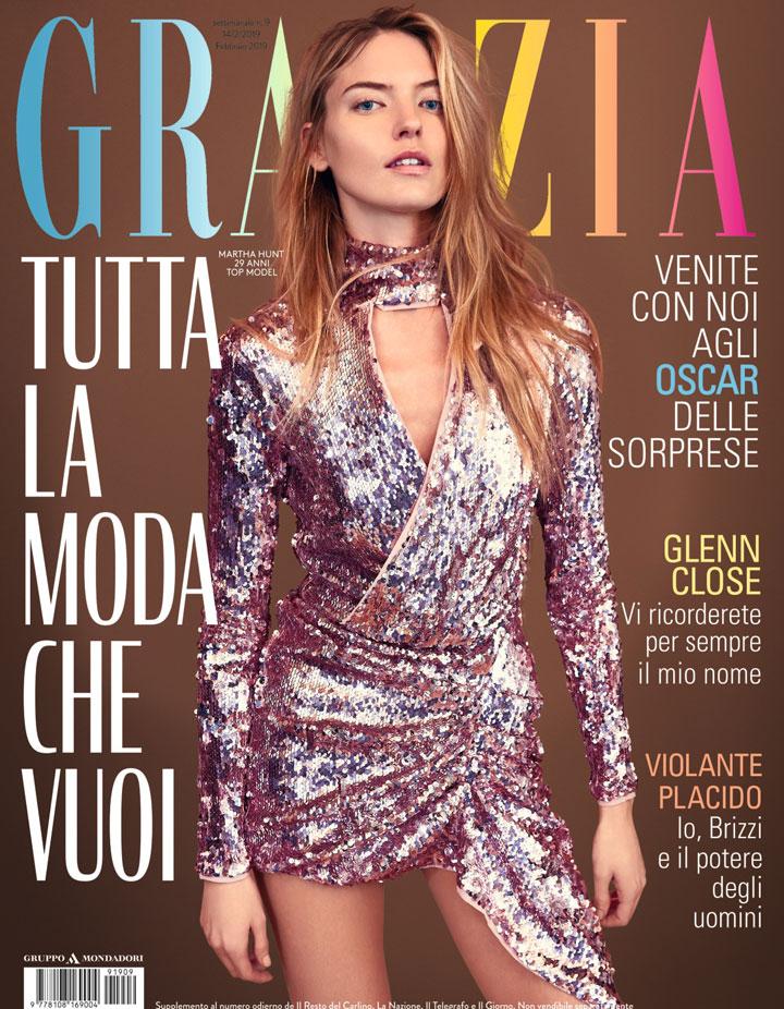 Grazia-09-2019