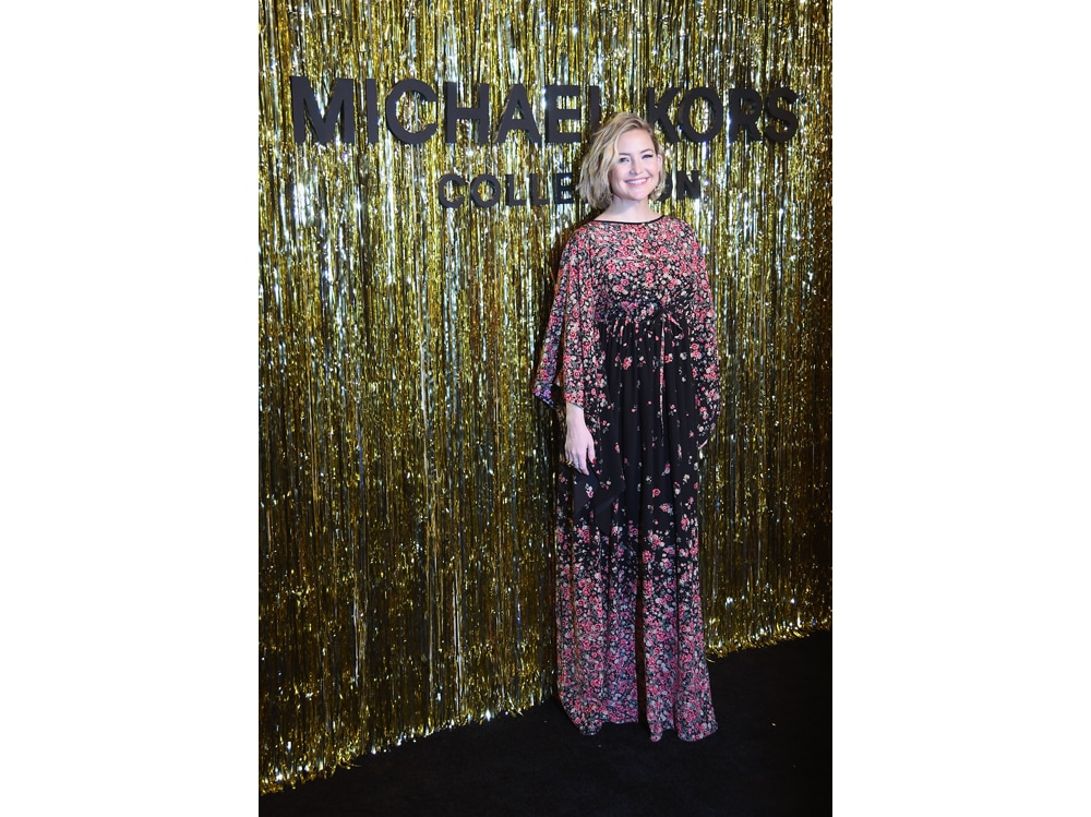 Kate-Hudson-in-Michael-Kors-Collection-press-office