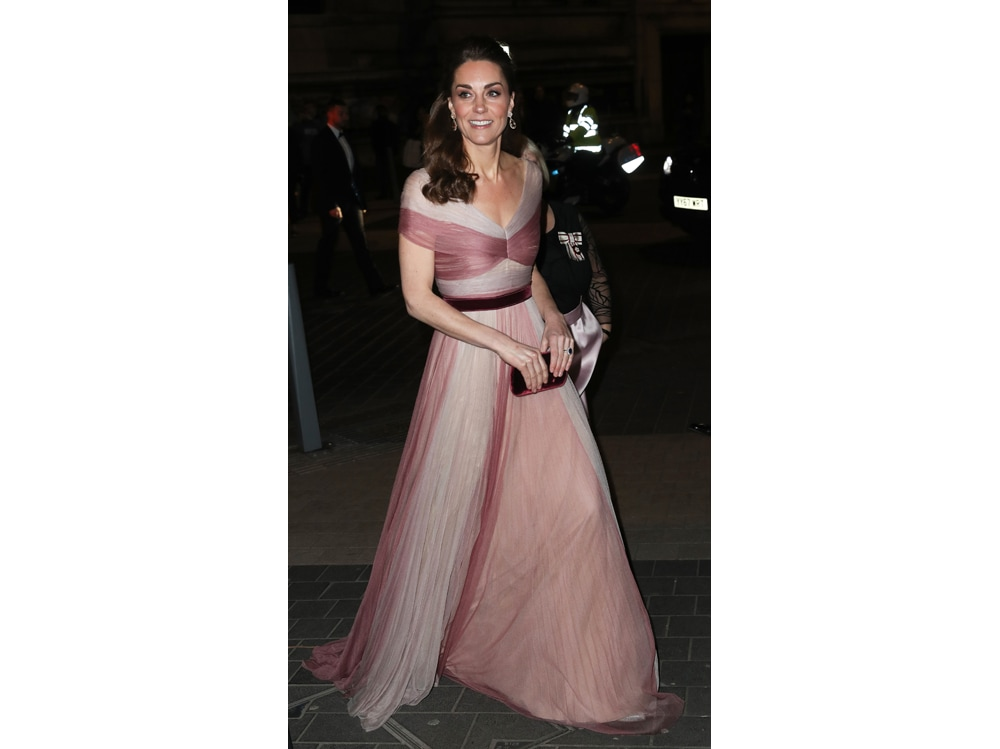 Kate-Middleton-in-Gucci-getty