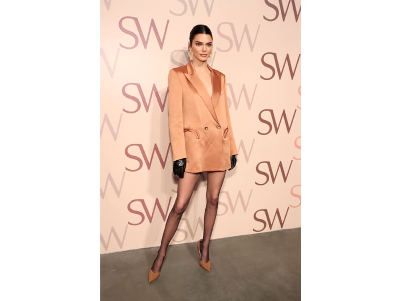 Kendall-Jenner-in-Blazé-Milano-e-Stuart-Weitzman