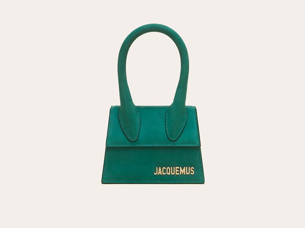 Le-Chiquito-Jacquemus