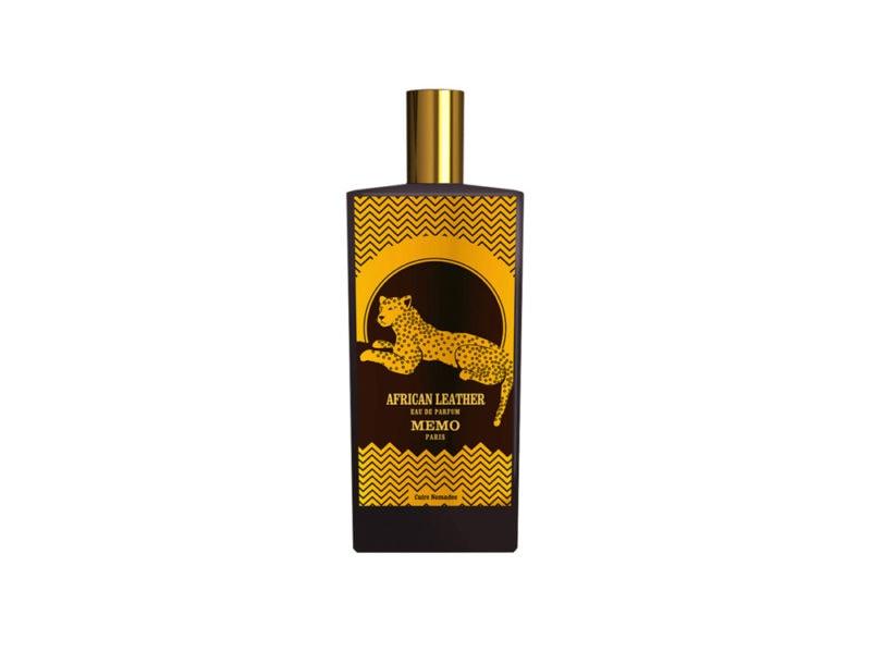 MEMO-PARIS–African-Leather-EDP-75-ml