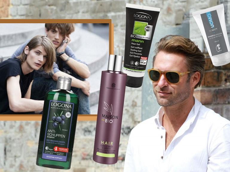 MOBILE_capelli-uomo-prodotti-green