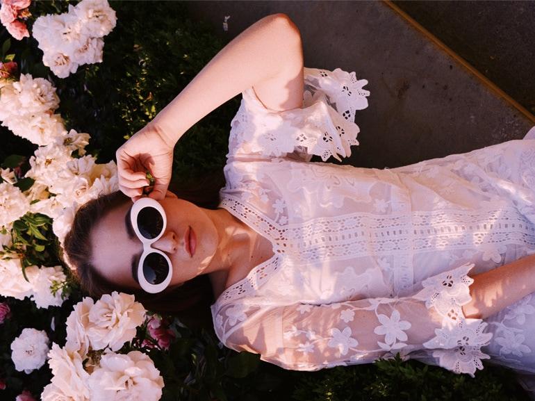 Le nuove fragranze femminili per la Primavera Estate 2019