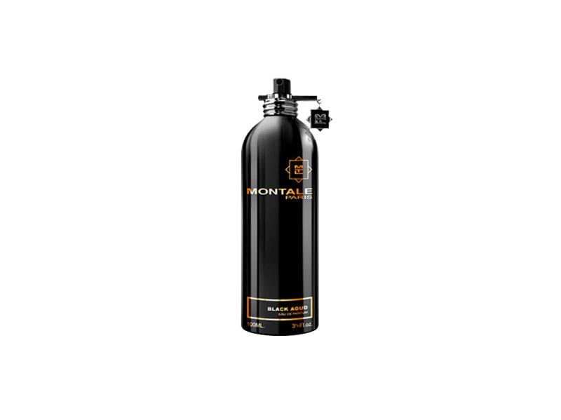 MONTALE-PARFUMS–Black-Aoud-EDP-100-ml