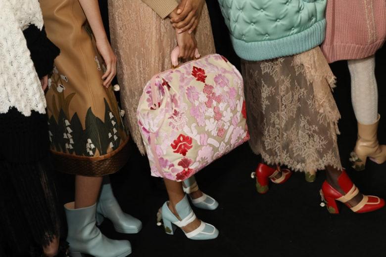 Milano Fashion Week: il meglio della settimana della moda per l'A/I 2019-20