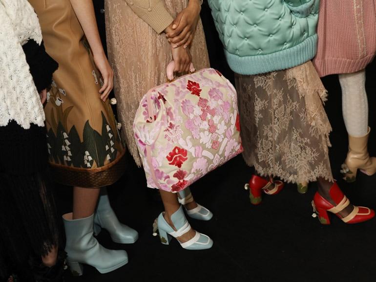 _Milano-Fashion-Week-AI-19-20-mobile