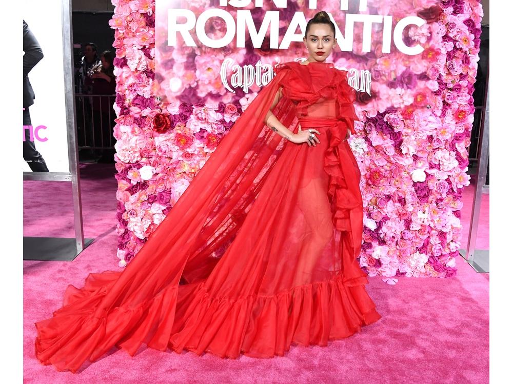 Miley-Cyrus-in-Valentino-getty