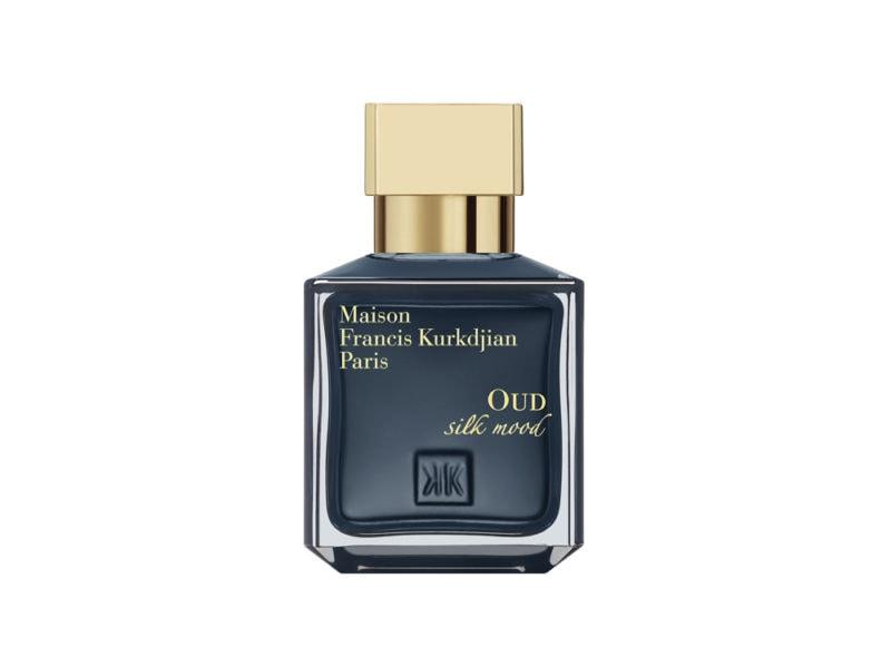 OUD silk mood edp – bottle