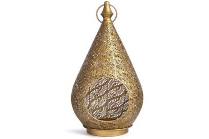 Primark-Home_Onion-Lantern,-$16,-€15