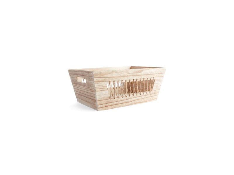 Primark-Home_WOODEN-CRATE-W-ROPE-DETAILING,-€8