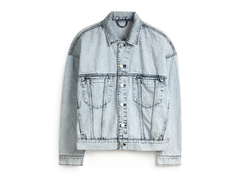 Primark_SS19_donna_Denim-Jacket-£15-€19-$22
