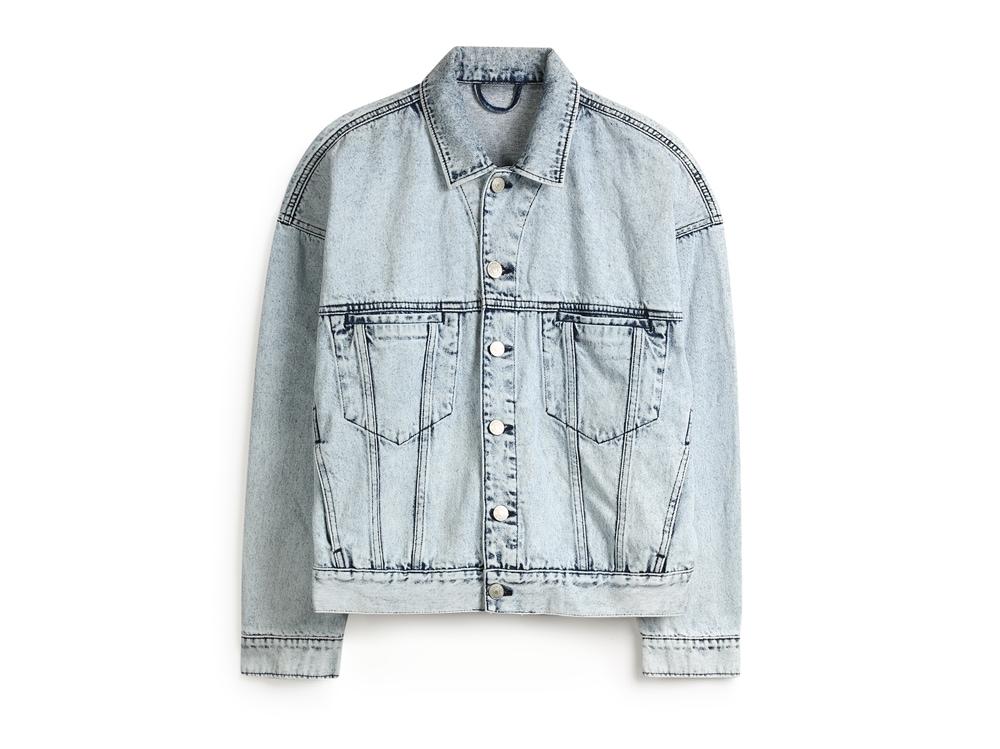 Primark_SS19_donna_Denim-Jacket-£15-€19-$22