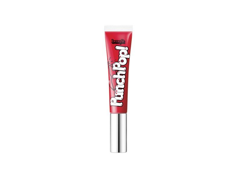PunchPop_Strawberry_tube_no_reflection